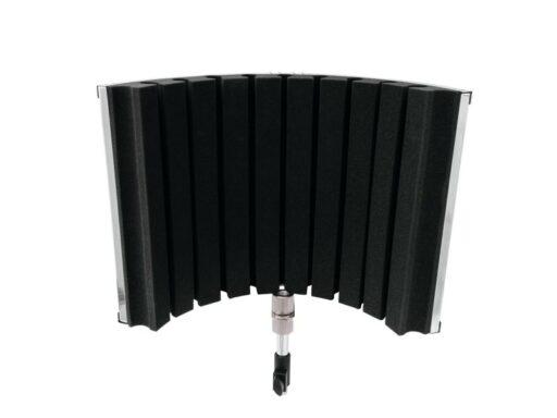 Mikrofonní pohlcovač AS-02
