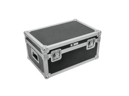 Roadinger univerzální Transport Case 60x40x30cm