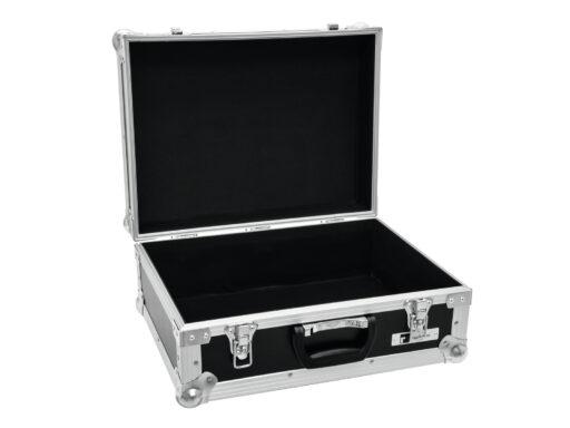 Roadinger univerzální Case Tour Pro 48x35x24cm