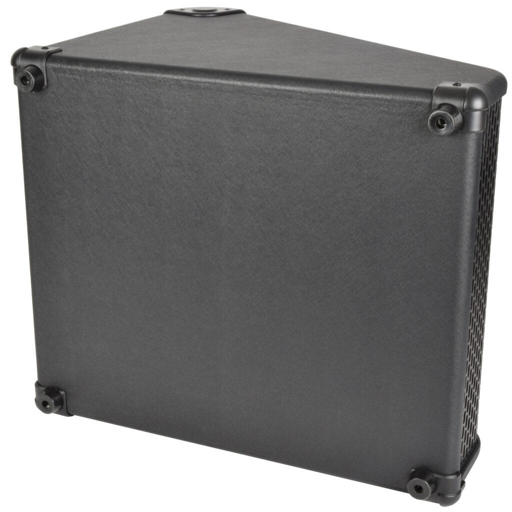 """Chord SM-20 aktivní 10"""" Stage monitor"""