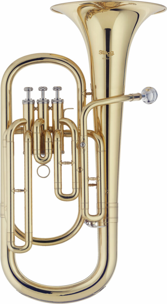 Stagg WS-BH235S