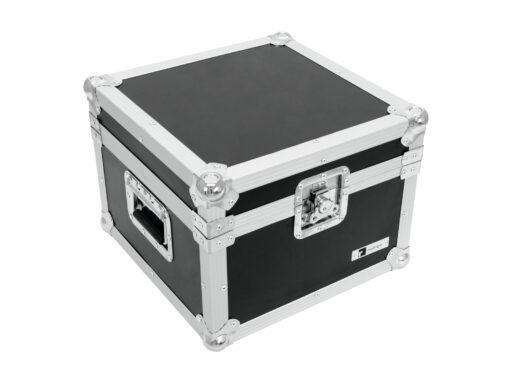 Roadinger univerzální Transport Case 40x40x30cm