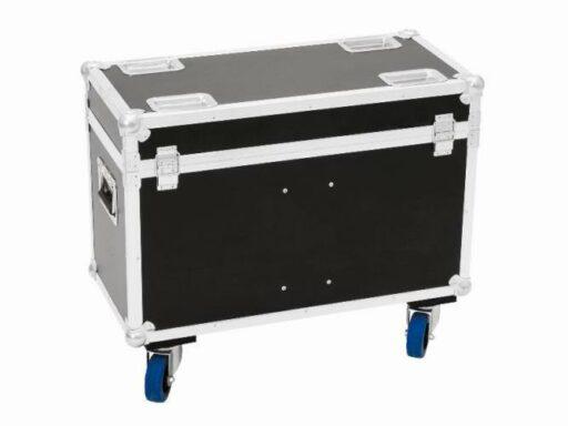Transportní case pro 2x DMH-75.i