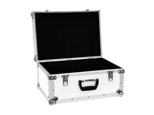 Roadinger universální Case Tour 52x36x29cm