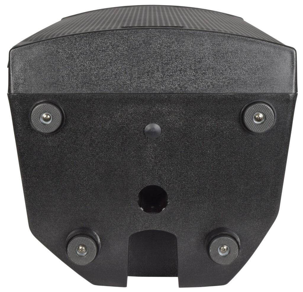 Citronic CAB-12L Aktivní reproduktor s Bluetooth