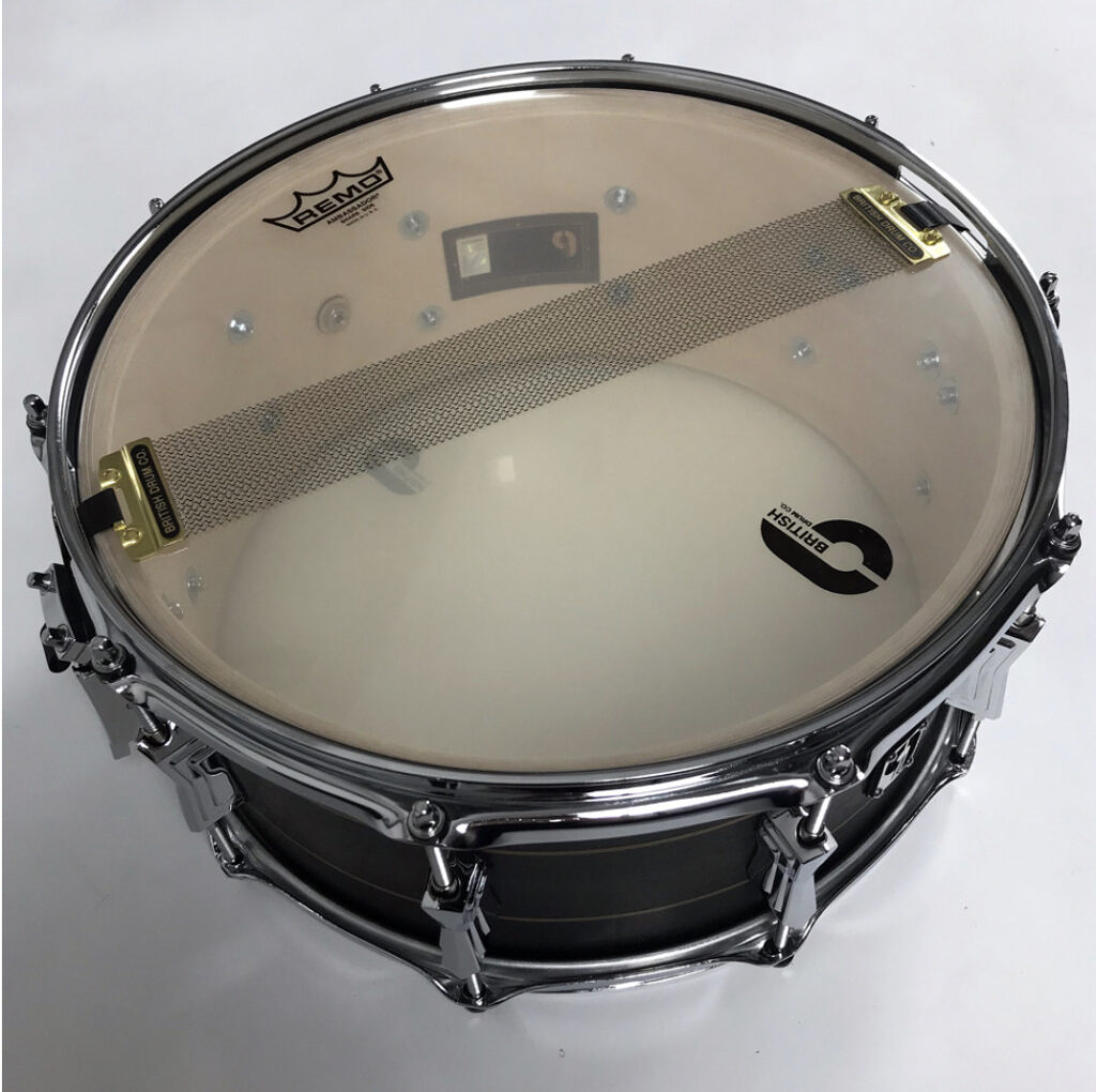 snare