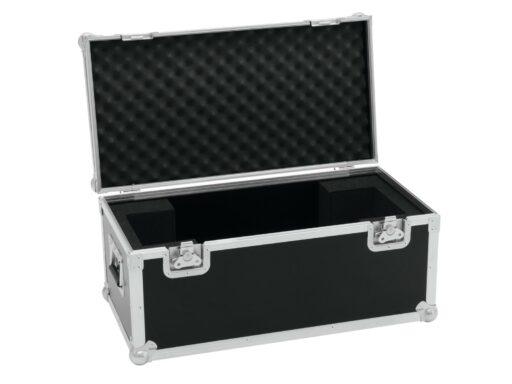 Transportní case pro SL-160/SL-350