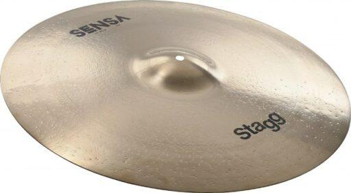 Stagg SEN-RM21B