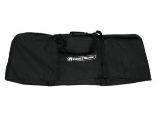 Omnitronic taška pro mobilní Discoshow pult XL
