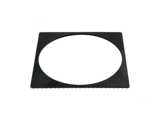 Rámeček na filtr 235 x 235 mm