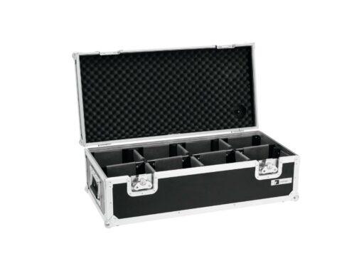 Transportní case pro 8x AKKU UP-4