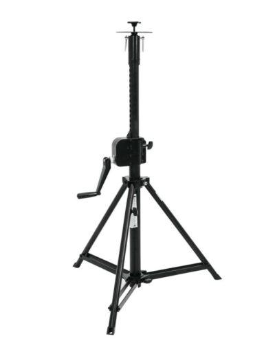 Eurolite STV-150A stojan na divadelní hledáček