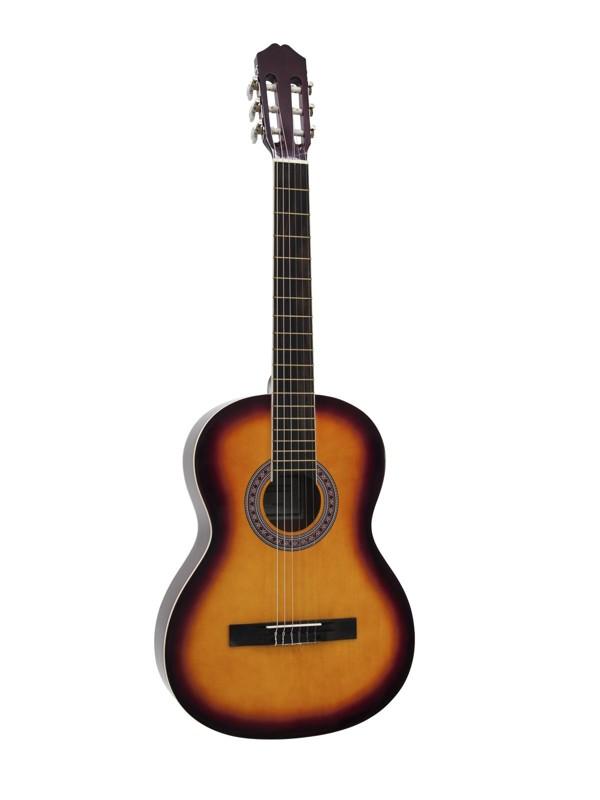 klasická kytara 4/4