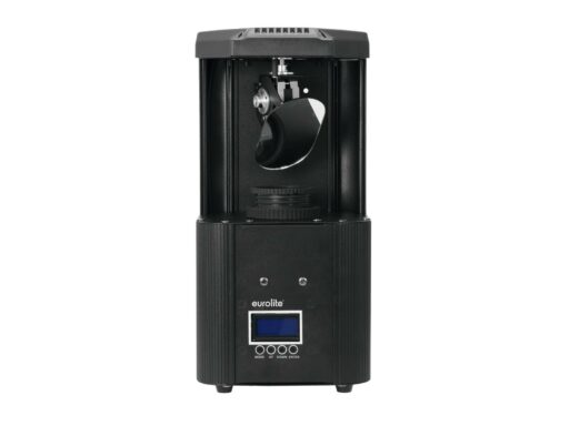 Eurolite LED TSL-150