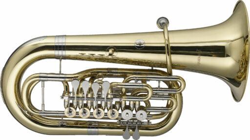 Levante LV-BT5805