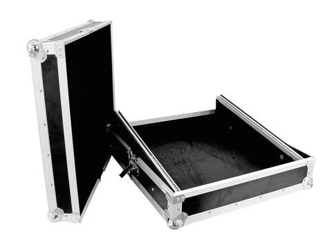 Mixer Case Profi MCB-19