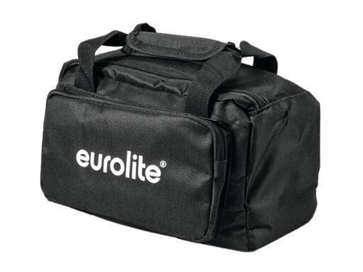 přepravní taška pro Eurolite AKKU světla