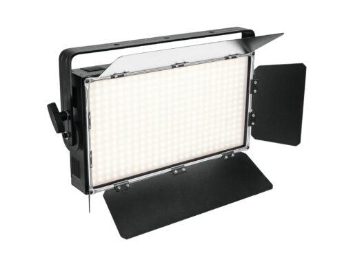 Eurolite LED PLL-360 LED reflektor
