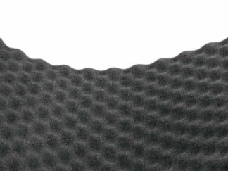 Akustický tlumící panel