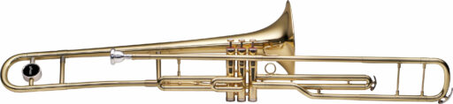 Stagg WS-TB285S