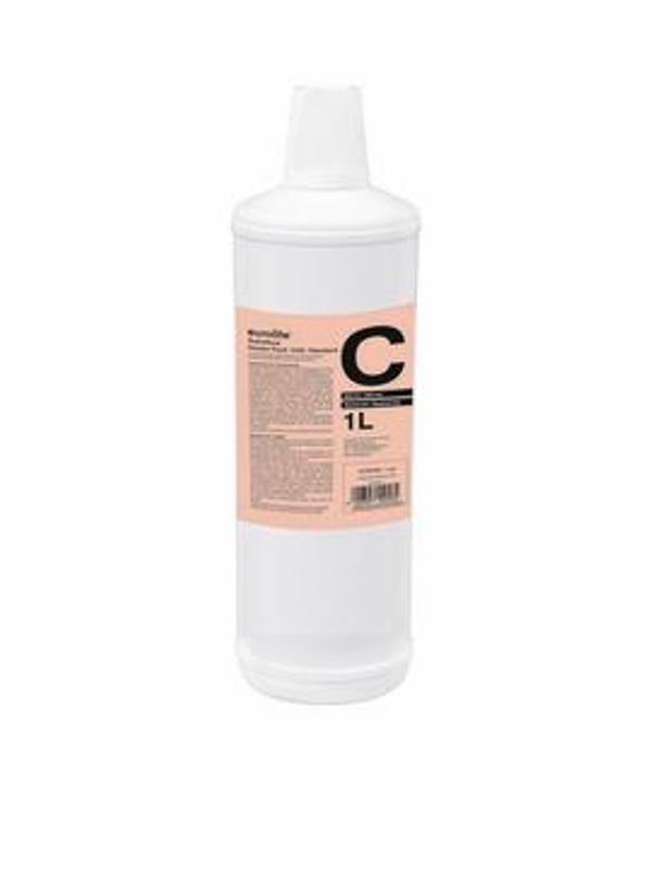 Eurolite náplň do výrobníku mlhy -C2D- standard 1l