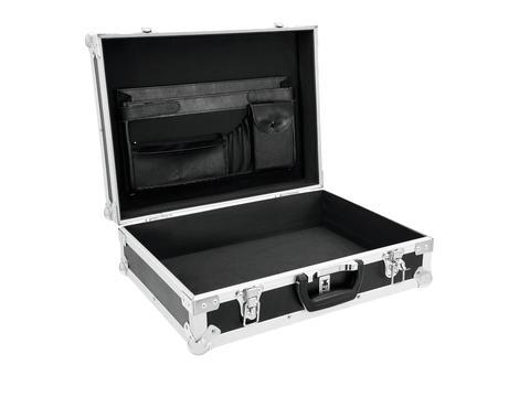 Univerzální kufr na nářadí BU-1