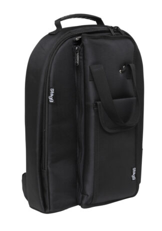 Stagg DSBACKPACK