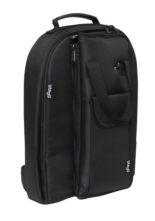 bubenický batoh