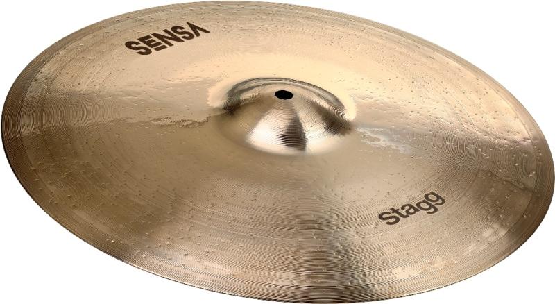 Stagg SEN-CM16B