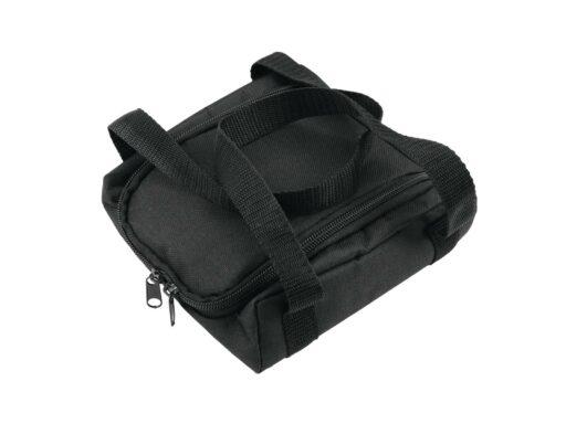 Softbag SB-50 univerzální přepravní taška