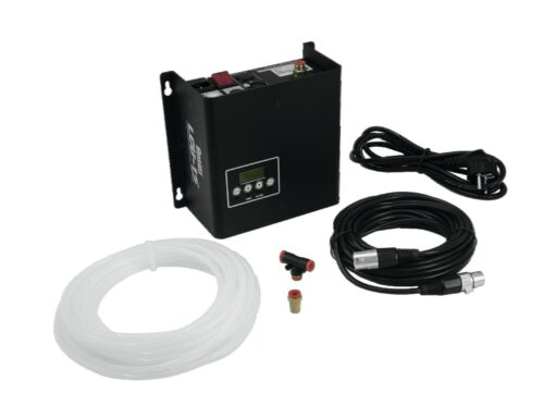 Antari LCU-1SE kontrolní jednotka stavu kapaliny