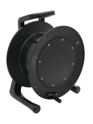 Schill kabelový buben GT 450.RM