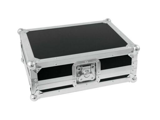 Case univerzální pro stolní CD/MP3 přehrávač