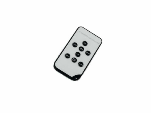 Eurolite IR-15 dálkové ovládání
