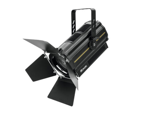 Eurolite LED THA-250F 2700K-6500K divadelní reflektor