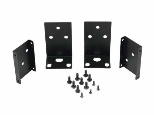 Relacart R-M2 Rack mount kit