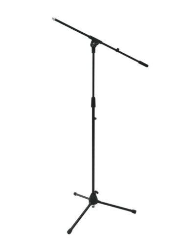 Mikrofonní stojan MS-2 s ramenem
