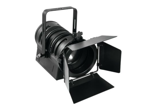Eurolite LED THA-40PC divadelní reflektor