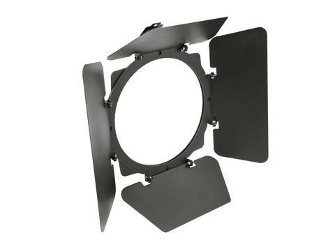 Klapky pro Futurelight Pro Slim Par-18
