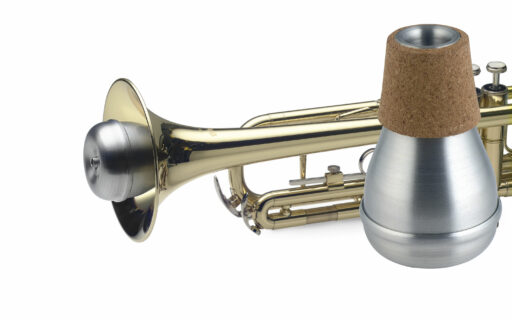 Stagg MTR-P3A