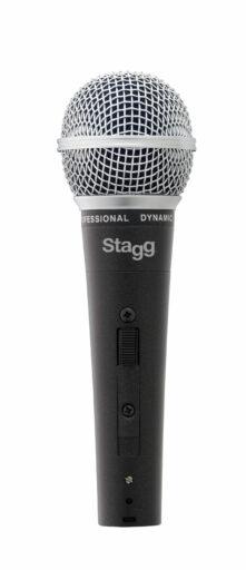Stagg SDM50-3