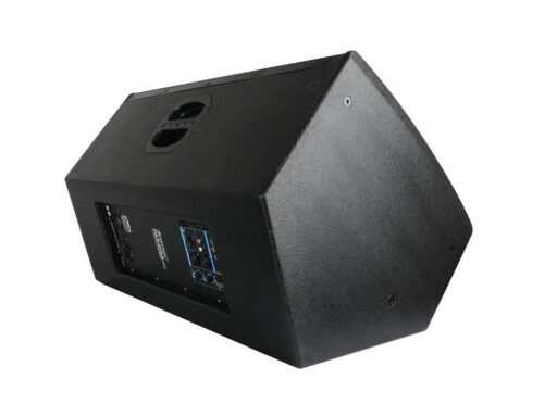 OMNITRONIC PAS-215A MK3