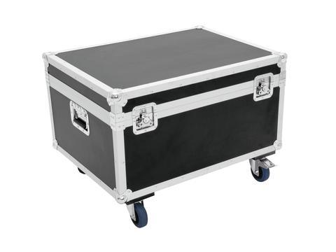 Univerzální transportní Case R-7