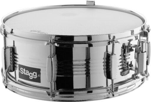 Stagg SDS-1455ST8/M