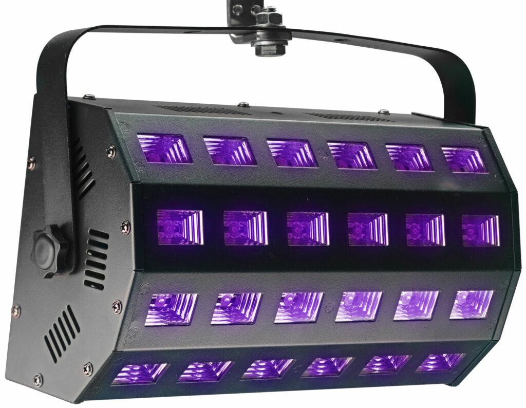 UV reflektor