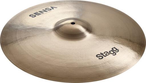 Stagg SEN-CXT20B