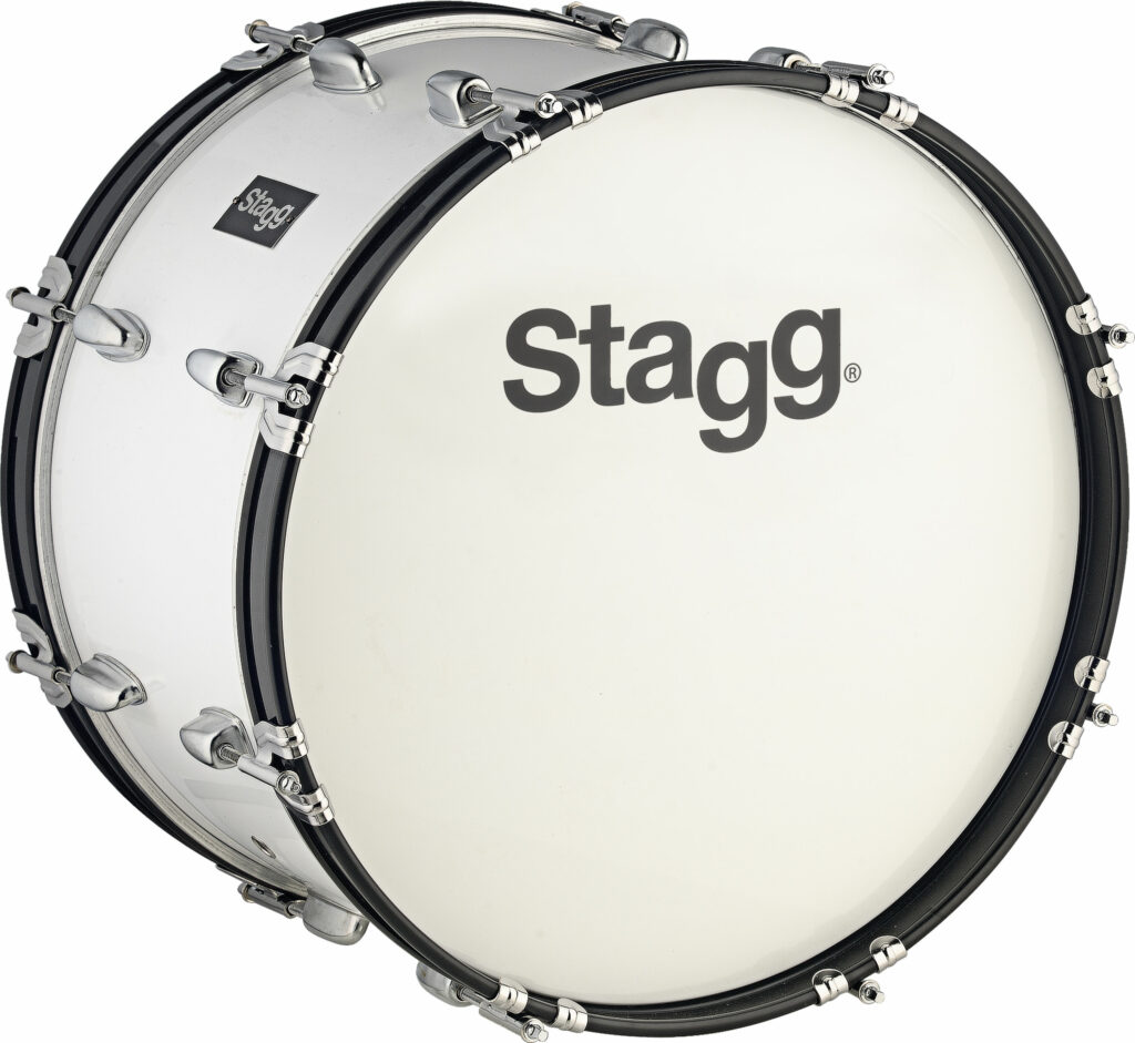 Stagg MABD-2612