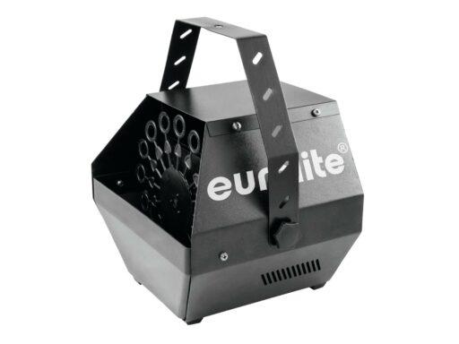 Eurolite B-100 DMX
