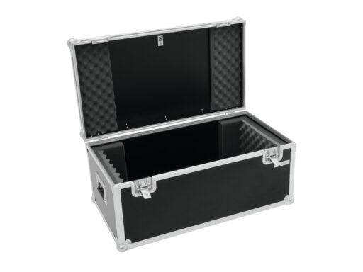 Transportní case pro ANTARI M-5/M-8/M-10