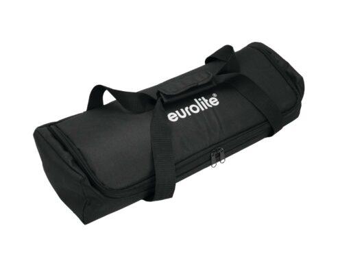 Softbag SB-205 univerzální přepravní taška